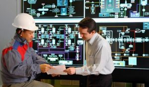 Automation and Control Consultancy